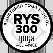 200 Hr Yoga Teacher Training Institute in Nepal