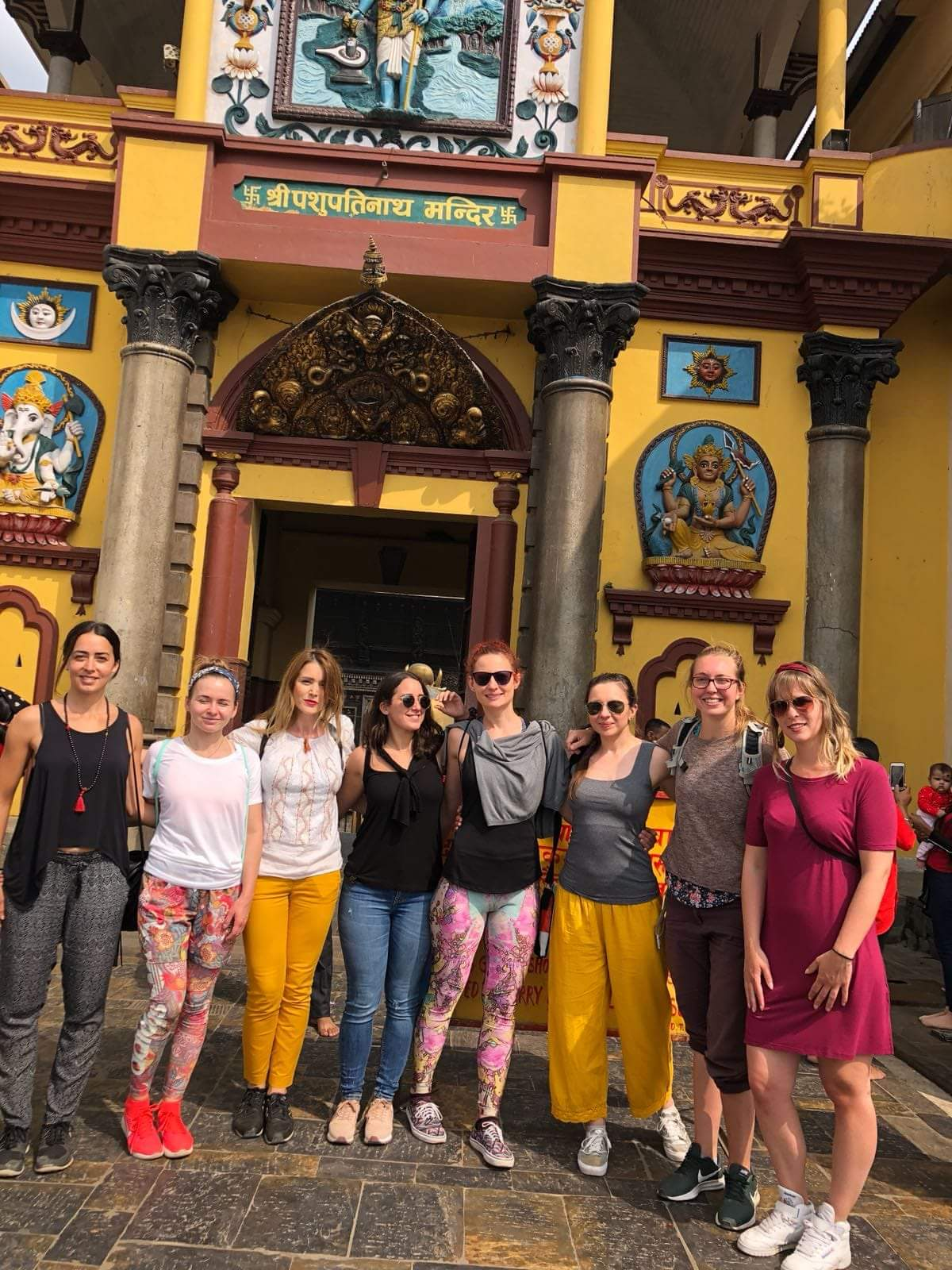 Reasons To Visit Nepal in the 'Off-Season'