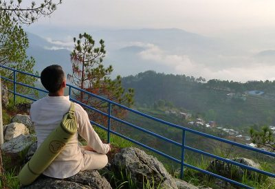 What are the Best Seasons to do Yoga Teacher Training in Nepal?