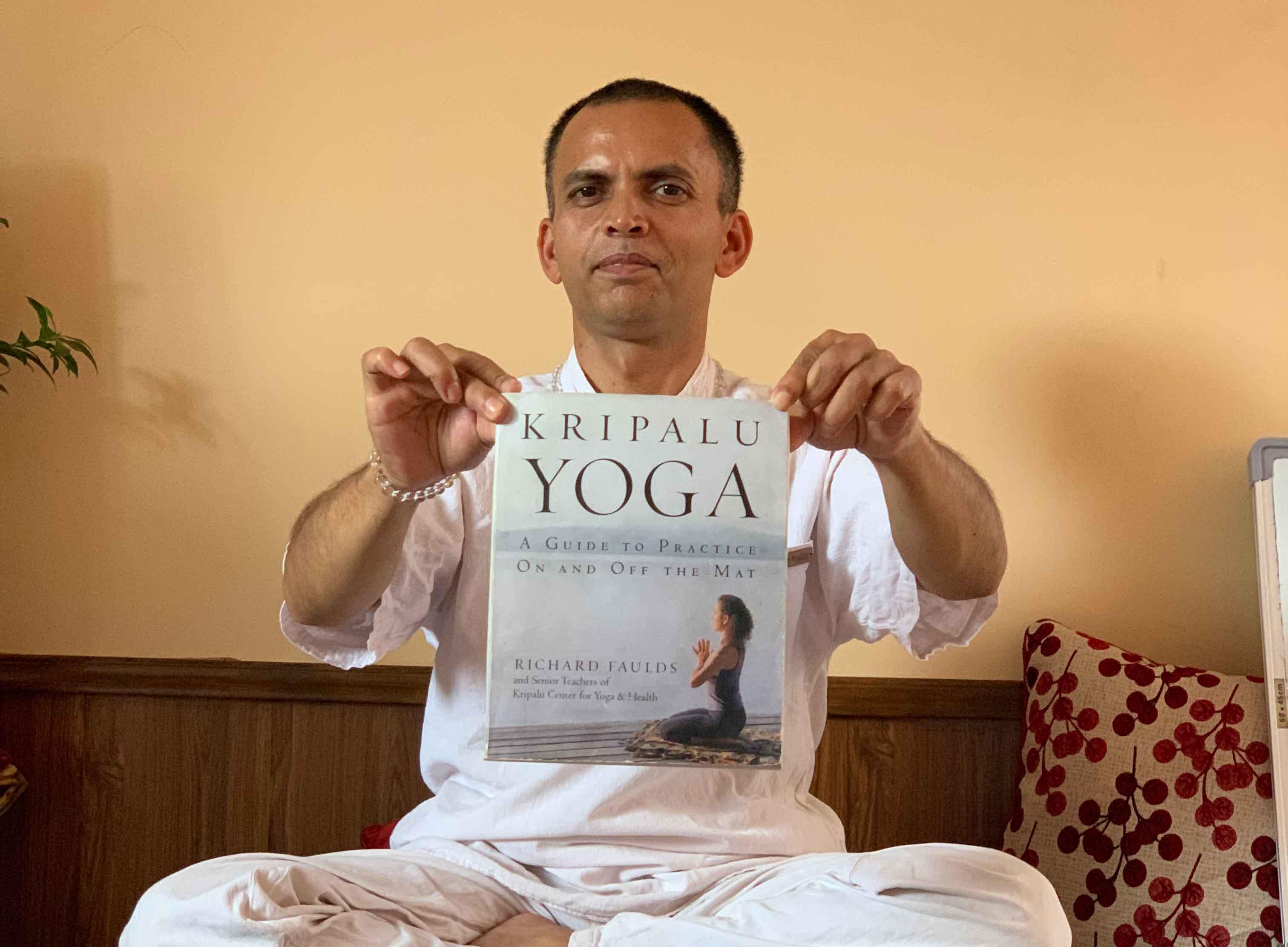 Tips to Enhance Your Yoga Teaching Skills