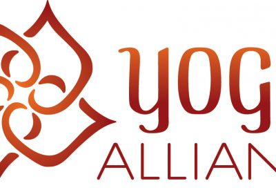 How to Register with Yoga Alliance After You Graduate from Your Yoga Teacher Training