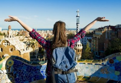 Yoga Retreat Travel Tips