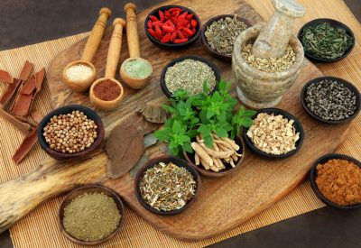 Why is Ayurveda Important