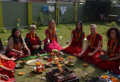 What is Kriya Yoga