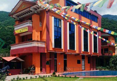 Himalayan-Yoga-Building