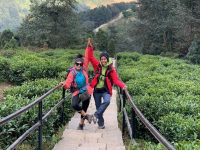 Poonhill-yoga-trek-in-Nepal