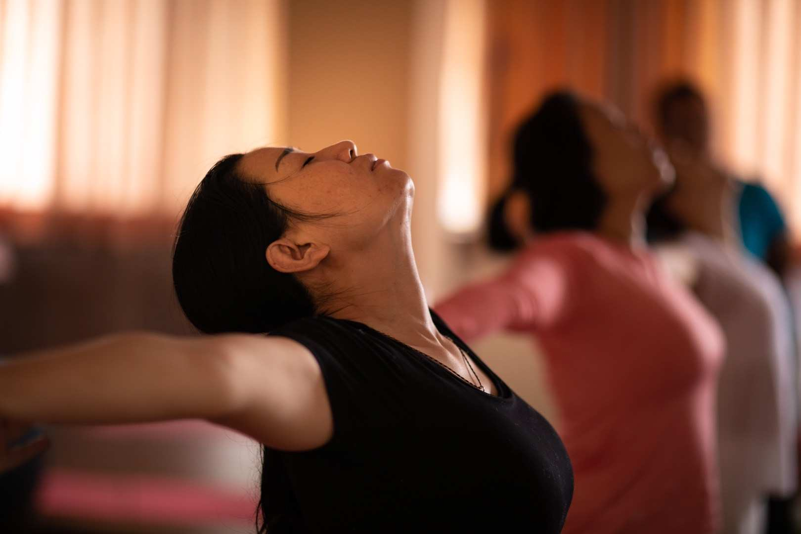 WHY Taking A YOGA RETREAT is Important