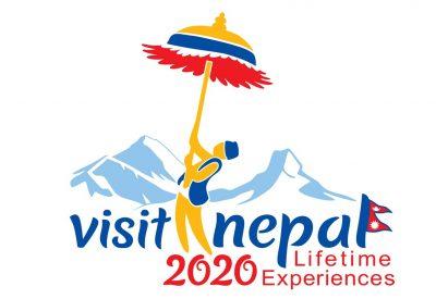 Visit Nepal 2020 Kicks Off