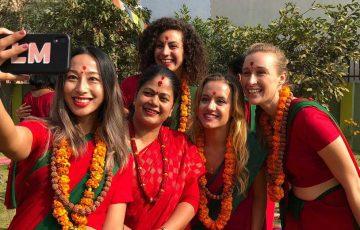 200 hour yoga teacher training in nepal