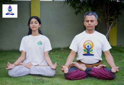 Yoga in the 21st Century