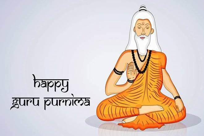 guru-purnima