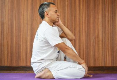 blog  himalayan yoga academy  yoga teacher training in nepal