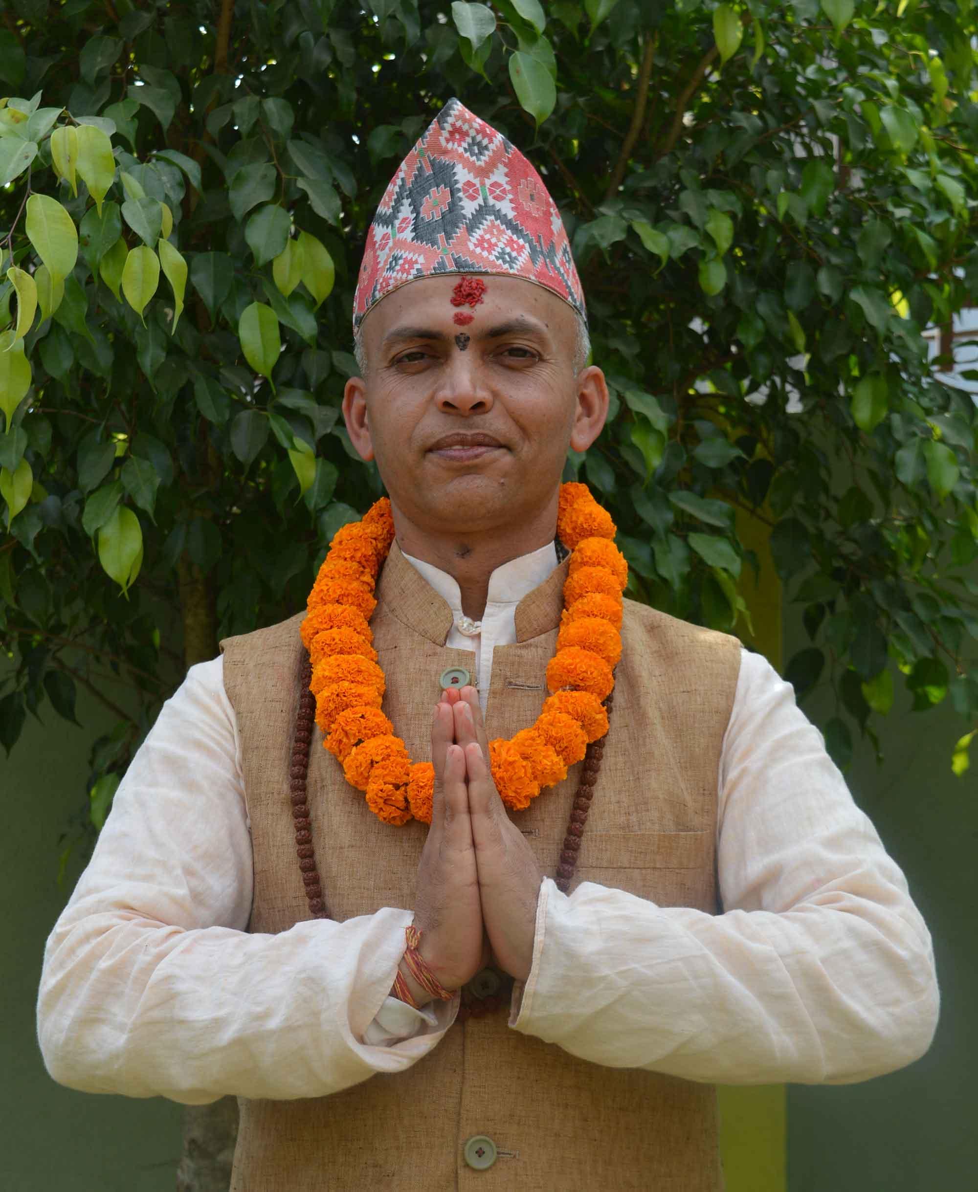 swami-yog-subodh