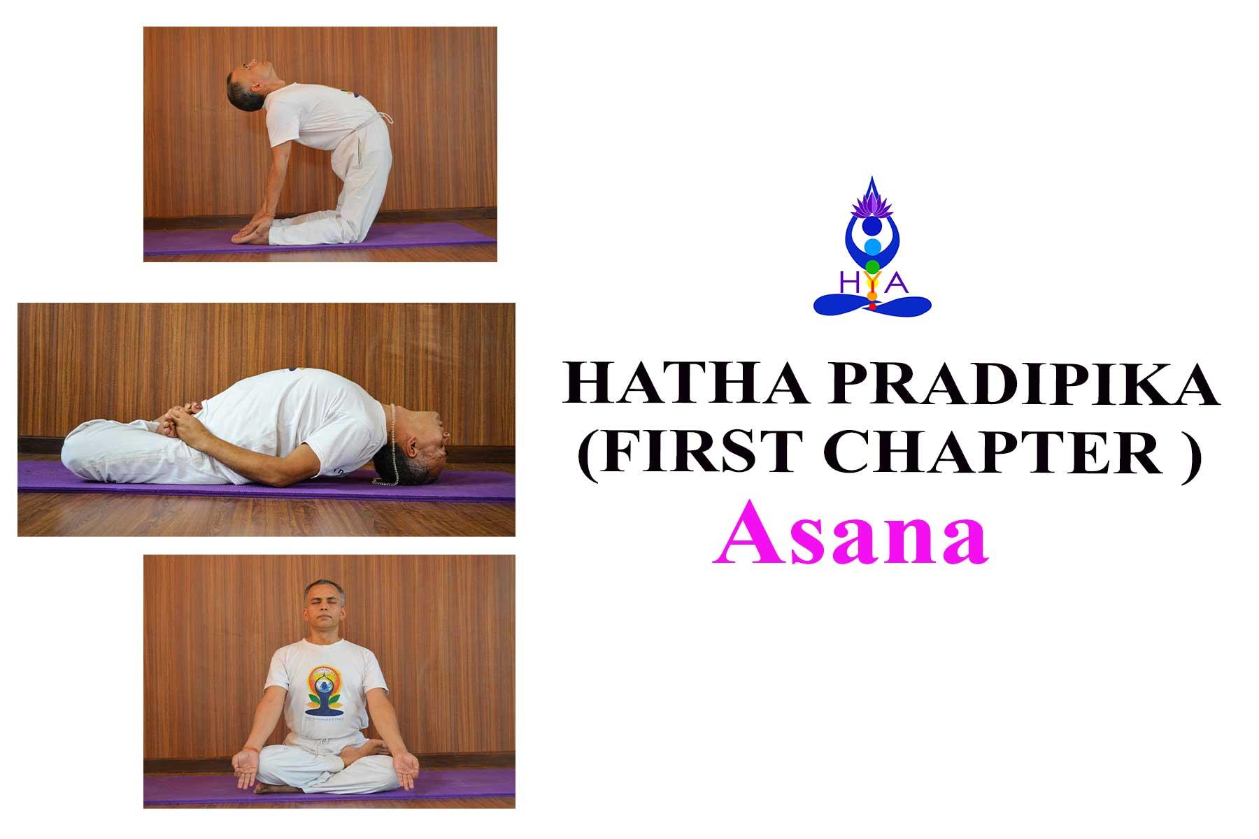 asana-first-chapter