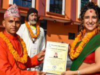 yoga-course-in-nepal