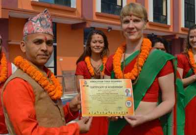 Yoga-Certification-From-Yoga-Alliance-USA