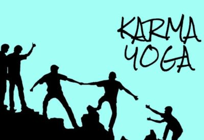 karma-yoga-path-to-selflessness-positive-attitude-form-og-yoga
